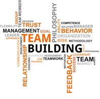 Leadership Training Calgary